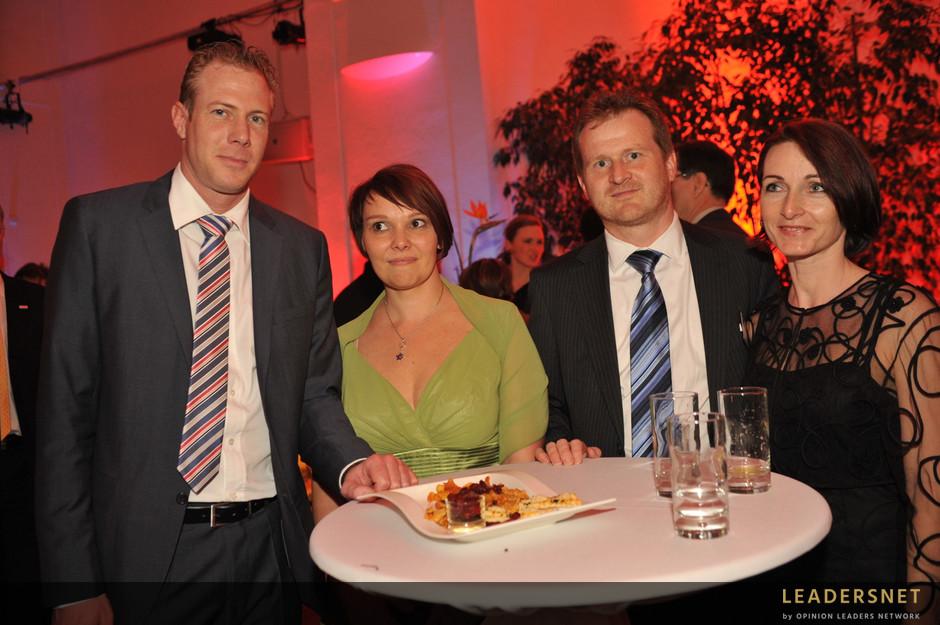 Staatspreis Innovation 2009