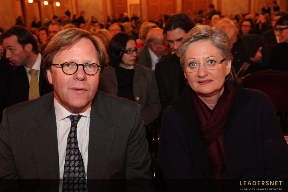 Bank Austria Kunstforum: Birgit Jürgenssen