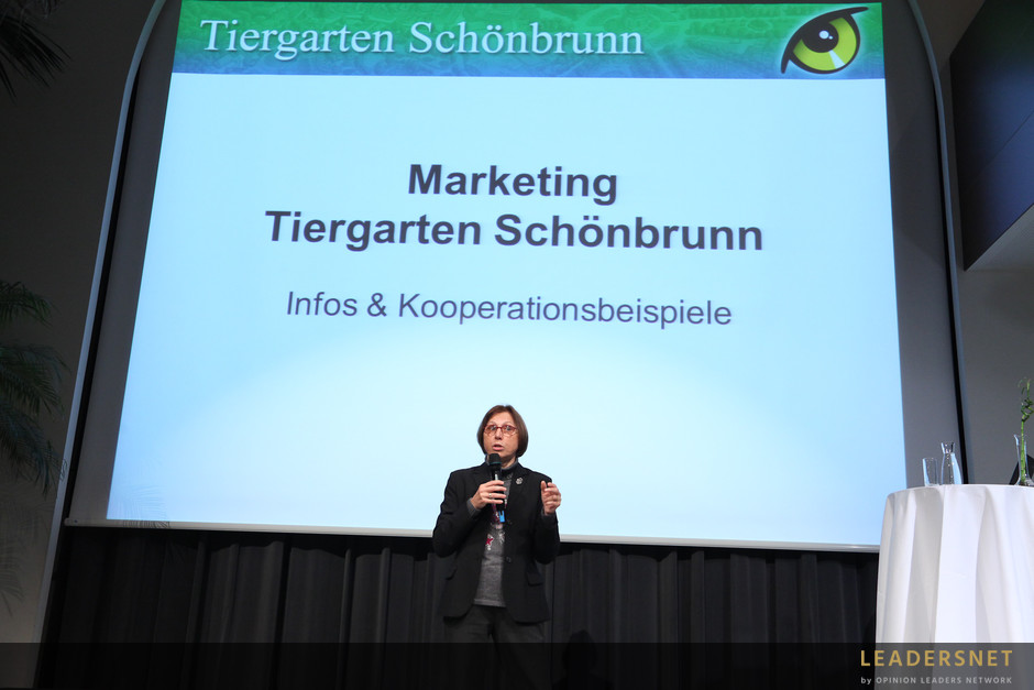 """MCÖ: """"Synergien als Erfolgsfaktor für das Marketing"""""""