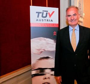 PK 140 Jahre TÜV - Fotos C.Mikes (19. Juni 2012)