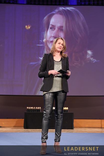 CCA-Gala 2014 - Fotos K.Schiffl