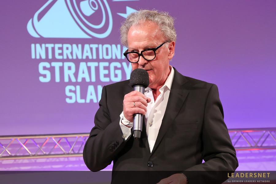 International Strategy Slam