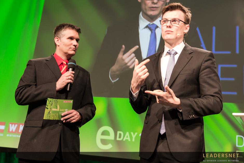 E-Day 2017