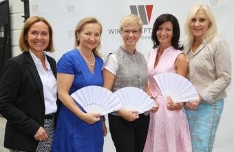 Wirtschaftsbund OÖ Sommerfest