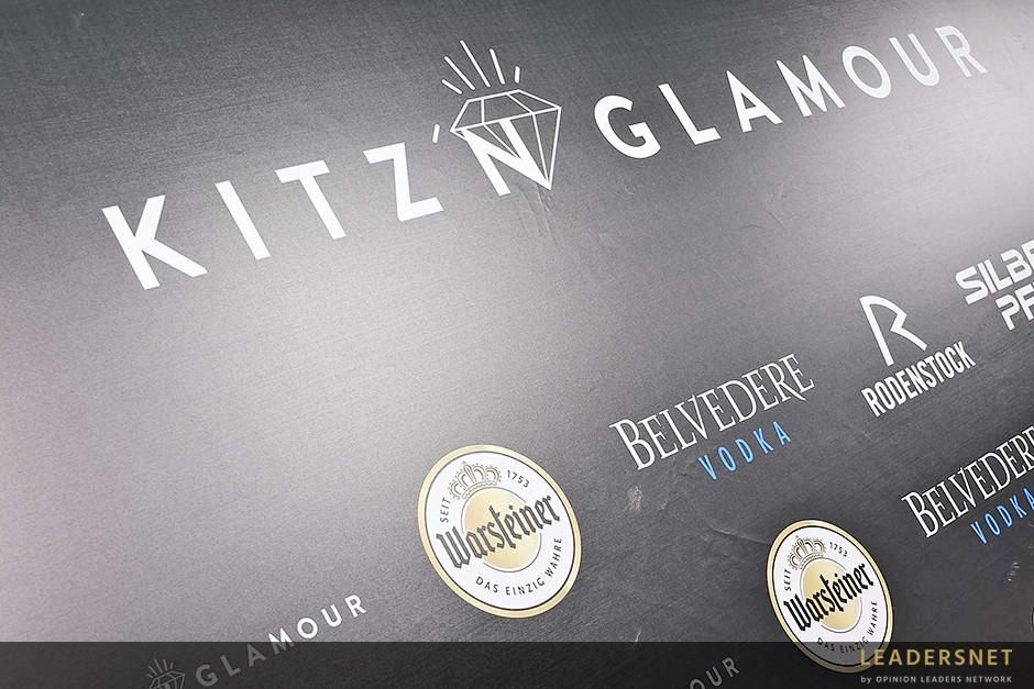 Kitz n  Glamour