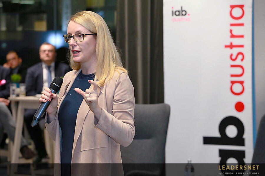 Digital Fairness Dialog - iab austria