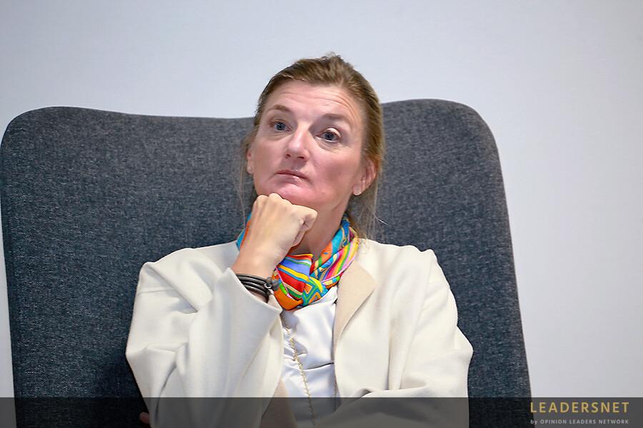 Digital Fairness Dialog - iab austria