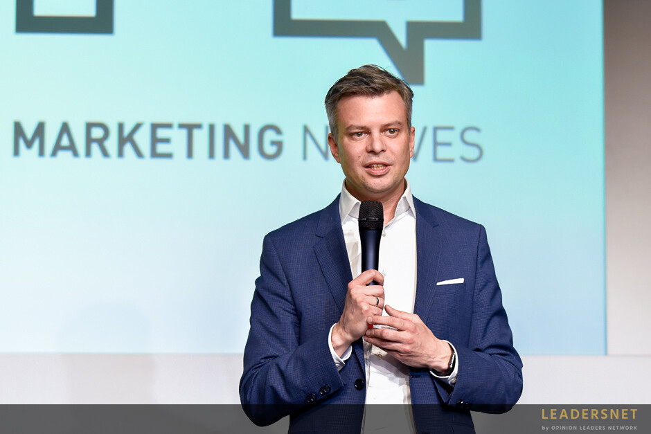 Marketing Natives: Strategy - plan hard, play hard