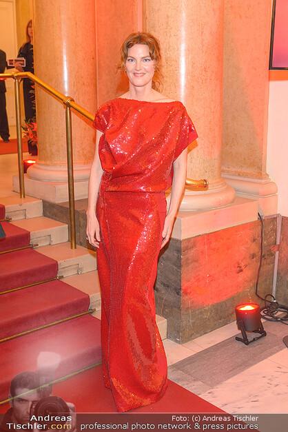 30. KURIER ROMY - Red Carpet - Teil 2