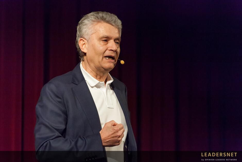 5. Österreichischer Speakerslam