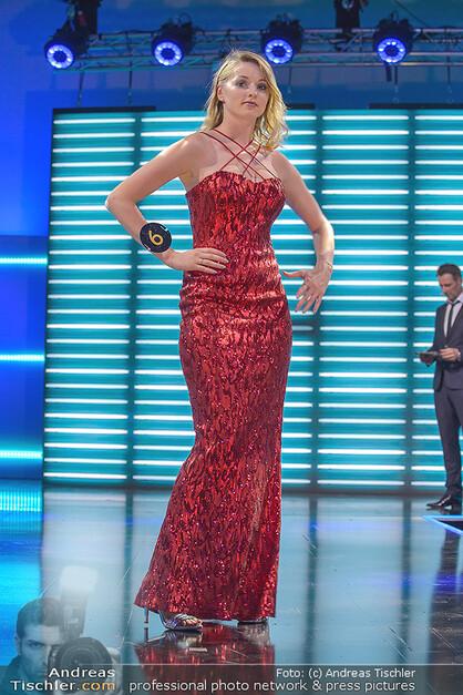 Miss Austria 2019 - Teil 2