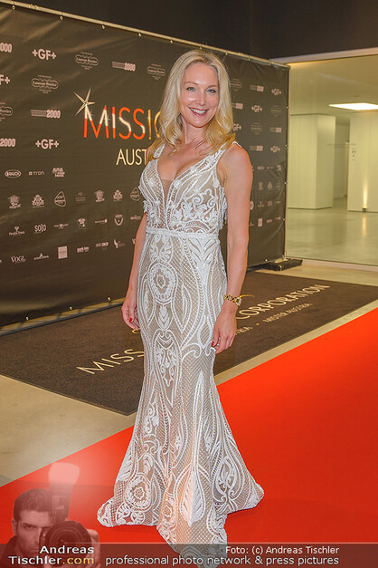 Miss Austria 2019