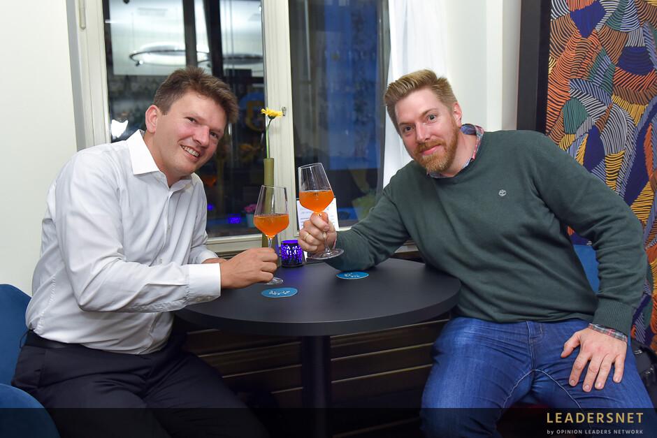 Radisson Blu Style Hotel - Wine & Dine