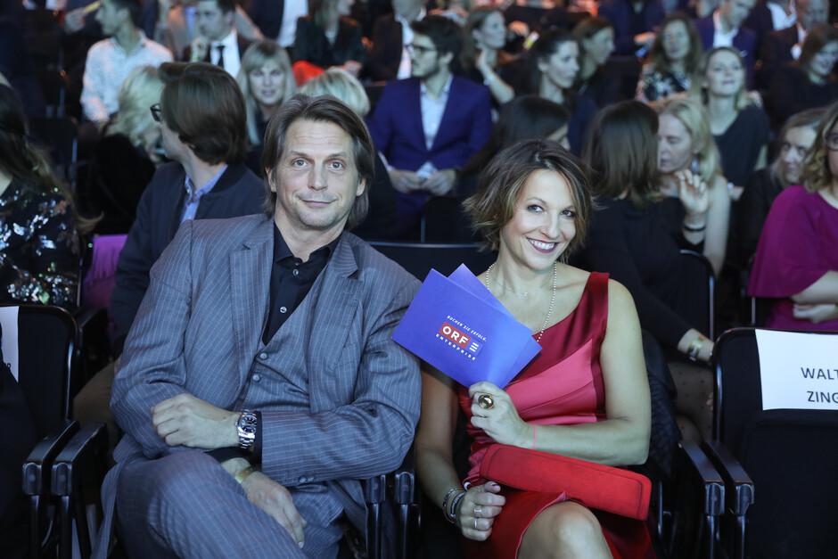 EFFIE Gala 2019 - Preisverleihung