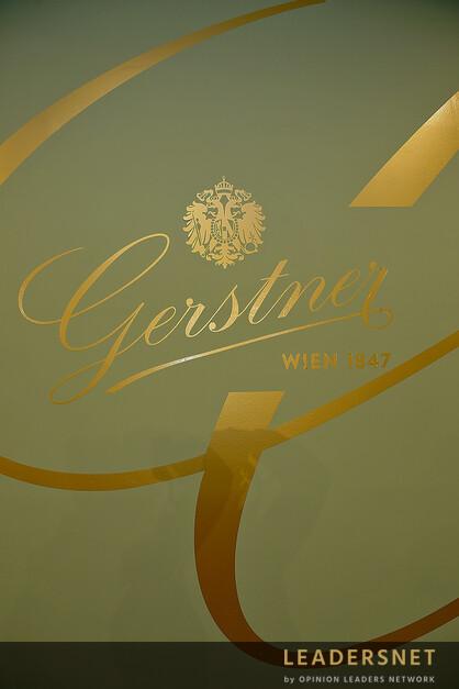 Eröffnungsfeier - Gerstner K.u.K Hofzuckerbäcker im Auhofcenter