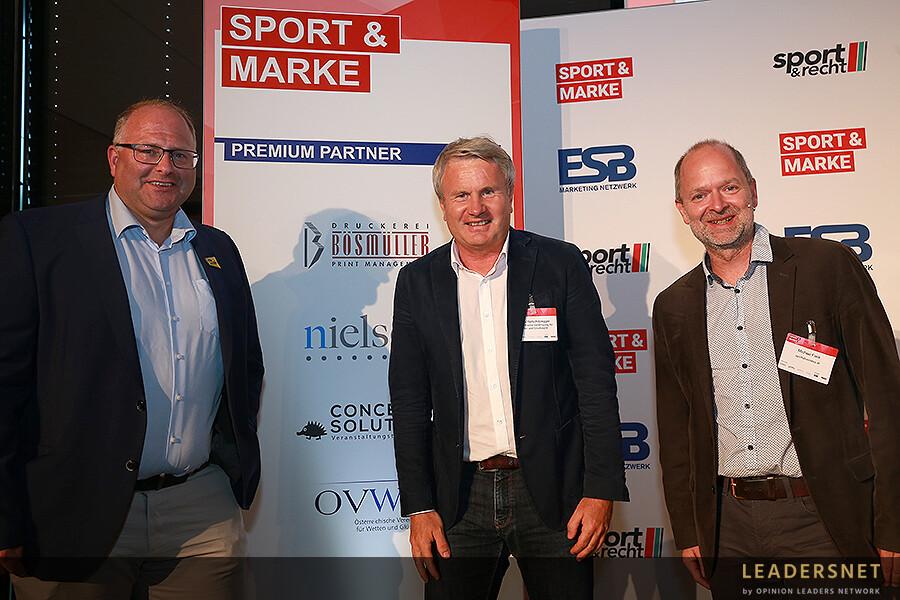 Sport & Marke
