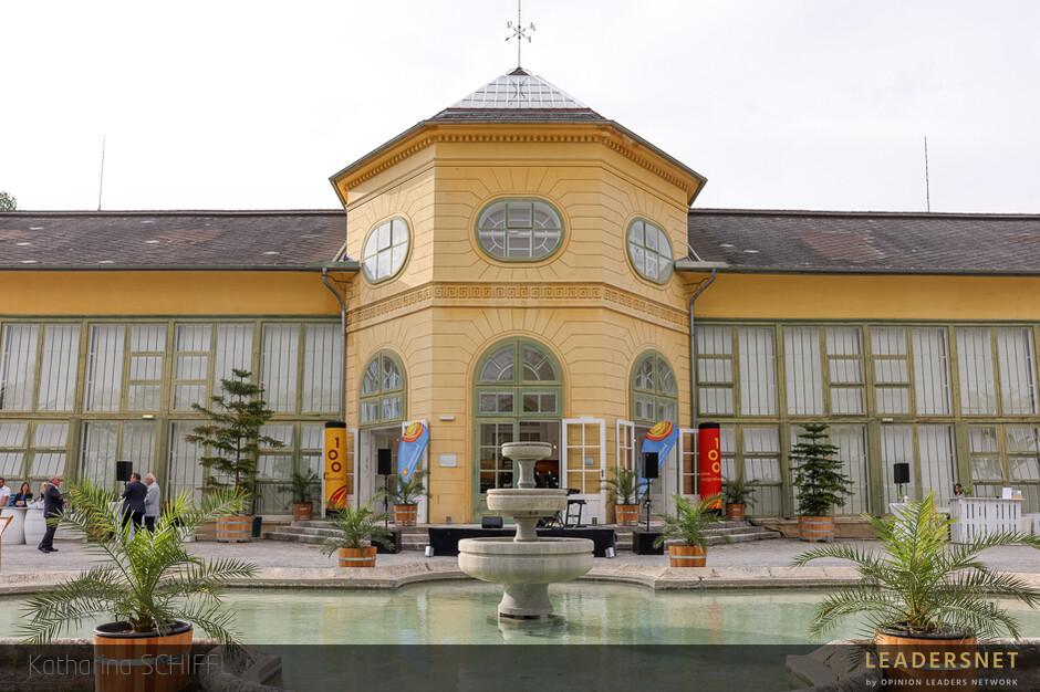 Esterhazy Künstlerfest