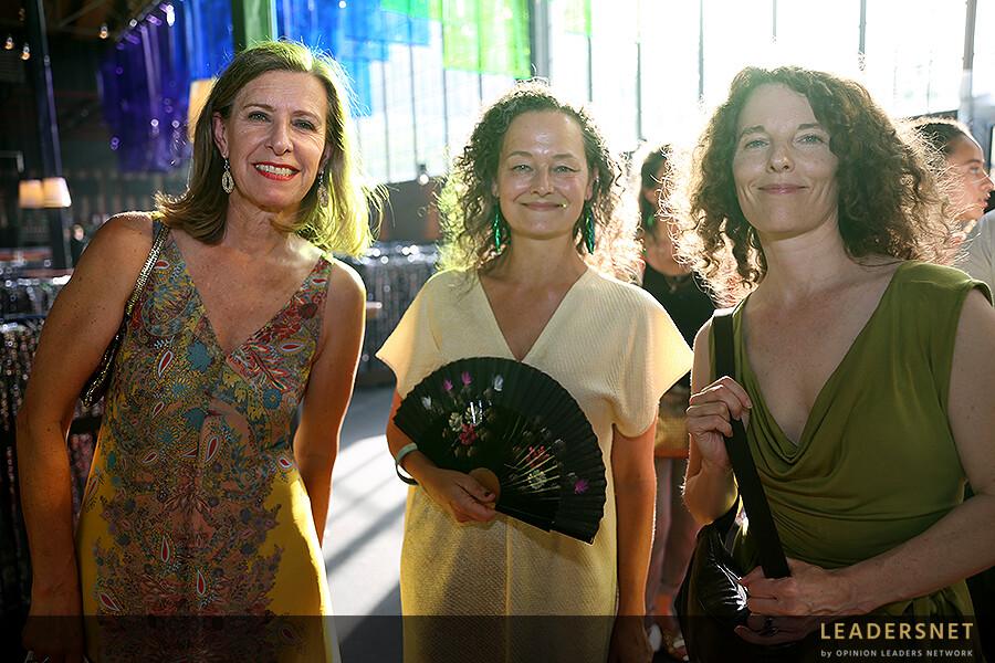 11. Österreichischer Filmpreis