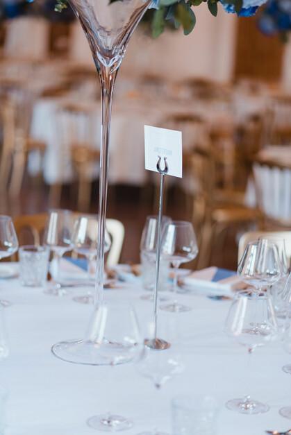 Salzburg Summit - Gala Dinner