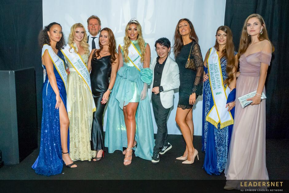 Miss Earth Austria Finale